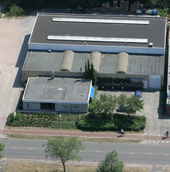 Luchtfoto-electrotex-enschede-nederland.jpg